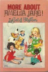 More About Amelia Jane (Rewards) - Enid Blyton