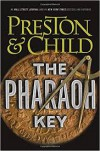 The Pharaoh Key - Douglas Preston, Lee Child