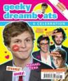 Geeky Dreamboats - Lacey Soslow, Sarah O'Brien