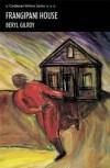 Frangipani House - Beryl Gilroy