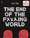 The End of the Fucking World #1 - Charles Forsman