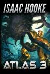 ATLAS 3 - Isaac Hooke
