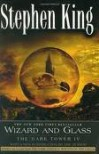 Wizard and Glass (The Dark Tower, Book 4) Publisher: Plume - Stephen King