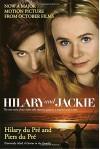 Hilary and Jackie - Hilary du Pré, Piers du Pré