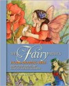 The Fairy Artist's Figure Drawing Bible: Ready-to-Draw Templates and Step-by-Step Rendering Techniques - Linda Ravenscroft