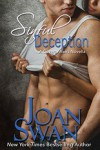 Sinful Deception - Joan  Swan