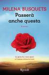 Passerà anche questa (Scala stranieri) (Italian Edition) - Milena Busquets, R. Bovaia
