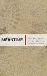 Meantime:  The Aesthetics of Soldiering - Stephen Paul Register
