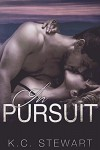 In Pursuit (Adirondack Pack) - K.C. Stewart