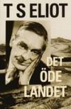 Det Öde Landet - T.S. Eliot