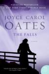 The Falls - Joyce Carol Oates