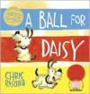 A Ball for Daisy -