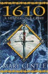 1610 (Gollancz Sf S.) - Mary Gentle