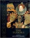 The Tudors - Neville Williams