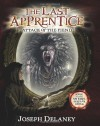 The Last Apprentice: Attack of the Fiend (Book 4) - Joseph Delaney