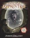 The Last Apprentice: Attack of the Fiend (Book 4) - Joseph Delaney