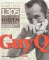 Guy Q - Joe Kita