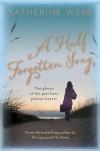 A Half Forgotten Song - Katherine Webb