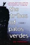 The Tribes of Palos Verdes - Joy Nicholson
