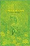 Creepers - Joanne Dahme