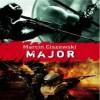 Major (www, #2) - Marcin Ciszewski,  Adam Ferency
