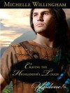 Craving the Highlander's Touch - Michelle Willingham
