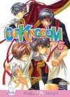 Our Kingdom, Volume 06 - Naduki Koujima