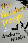The Rainbow Troops - Andrea Hirata, Angie Kilbane