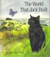 The World That Jack Built - Ruth Brown