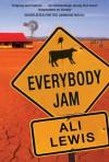 Everybody Jam - Ali Lewis