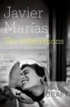The Infatuations - Javier Marías