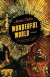 Wonderful World: A Novel - Javier Calvo