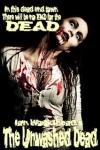 The Unwashed Dead - Ian Woodhead