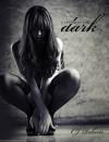 Captive in the Dark  - C.J. Roberts