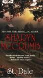St. Dale - Sharyn McCrumb