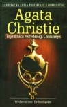 Tajemnica rezydencji Chimneys - Agatha Christie, Urszula Gutowska