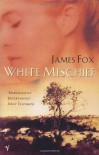 White Mischief - James Fox