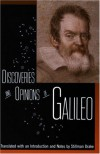 Discoveries and Opinions of Galileo - Galileo Galilei, Stillman Drake