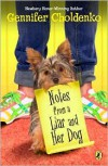 Notes from a Liar and Her Dog -