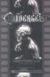 Obergeist: The Directors Cut - Tony Harris