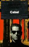 Cabal (Aurelio Zen Mysteries) - Michael Dibdin