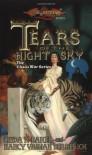 Tears of the Night Sky - Linda P. Baker, Nancy Varian Berberick