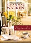 Długo i szczęśliwie - Susan May Warren
