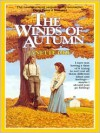 The Winds of Autumn: Seasons of the Heart Series, Book 2 -