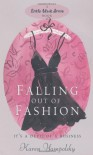 Falling Out Of Fashion - Karen Yampolsky