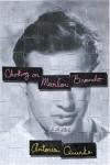 Choking on Marlon Brando - Antonia Quirke