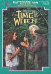 Time of the Witch - Mary Downing Hahn