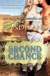 Second Chance - Lori Handeland