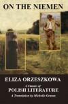 On the Niemen - Eliza Orzeszkowa
