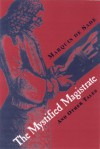 The Mystified Magistrate and Other Tales - Marquis de Sade;Richard Seaver
